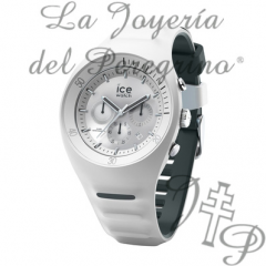 RELOJ ICE WATCH PIERRE LECLERCQ 014943