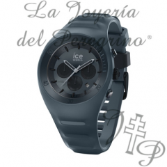 OROLOGIO ICE WATCH PIERRE LECLERCQ 014944
