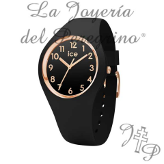 RELOJ ICE WATCH GLAM IC014760