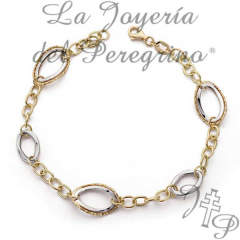 tone bracelet