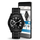 GUESS CONNECT SMARTWATCH C1001G5