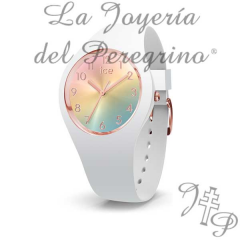RELOJ ICE WATCH SUNSET IC015743