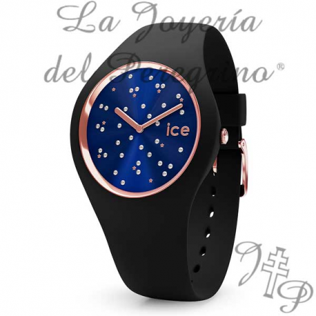 RELOJ ICE WATCH COSMOS IC016298