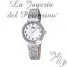 Lotus Lady Watch 18625/2