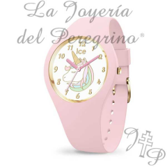 Watch ice watch IC016722