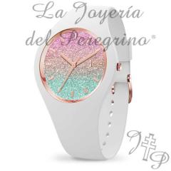 Ice Watch IC016901