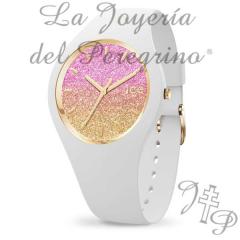 Ice Watch IC016900