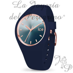 Watch Ice SUNSET IC015751