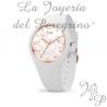 Watch ice watch IC016662