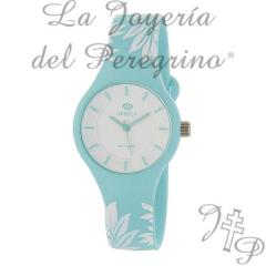 Horloge B35235/41