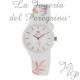 CLOCK MAREA B35325/43
