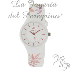 Horloge  MAREA B35325/43