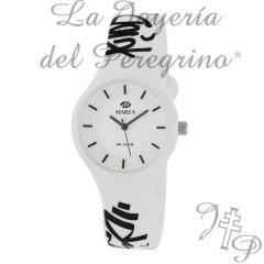 Horloge B35325/20
