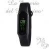 MONTRE MAREA B57006/2