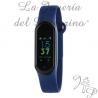 MONTRE MAREA B57006/3