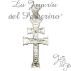 Secours de la Croix D'ARGENT