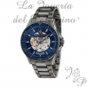 MASERATI SFIDA R88231140001 WATCH