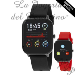 MONTRE INTELLIGENTE B58006/1