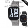 MONTRE INTELLIGENTE B58006/5