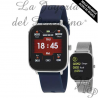 MONTRE INTELLIGENTE B58006/6