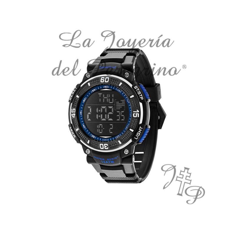 35671ae275d2 TIMBERLAND WATCH - La Joyería del Peregrino