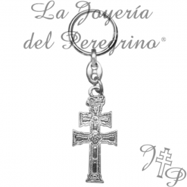 CROSS KEY Caravaca