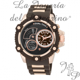 RELOJ RADIANT BAD BOY RA347602