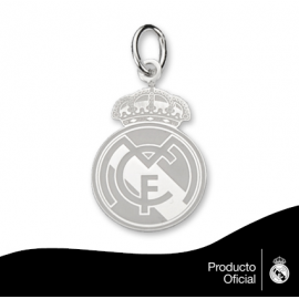 COLGANTE  REAL MADRID