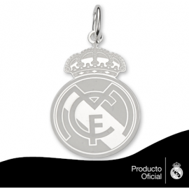 HANGING REAL MADRID